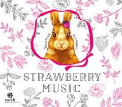 STRAWBERRY MUSIC Vol.1