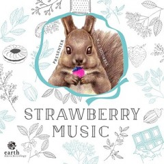 STRAWBERRY MUSIC Vol.2